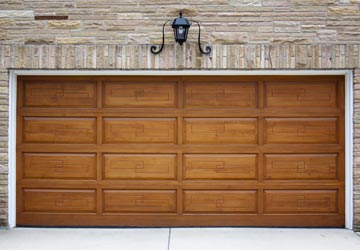 Garage Door Mobile Service, Los Angeles, CA 323-645-9648