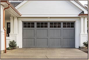 Garage Door Mobile Service Los Angeles, CA 323-645-9648
